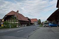 Hessigkofen01.jpg