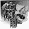 Hetzel Magasin1903 d666 Jock et ses amis 15.png