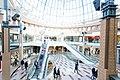 Heuvel Eindhoven bovenaanzicht forum.jpg