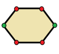 Hexagon i4 symmetry.png