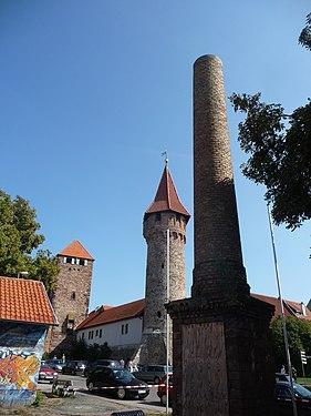 Hexenturm-Ladenburg-03.JPG
