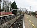Heyford Railway Station.jpg