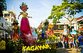 Higalaay Kagayan Festival 2014.jpg