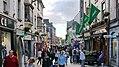 High St, Galway (506263) (25972176583).jpg