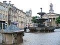 High Street, Elgin - geograph.org.uk - 885716.jpg
