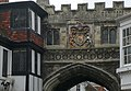 High Street archway - geograph.org.uk - 970601.jpg