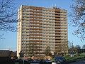 Highfield Court - geograph.org.uk - 287856.jpg