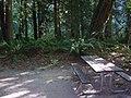 Hiker Biker sites at Razar State Park (37051827985).jpg