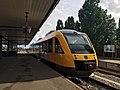 Hillerød station 20160806 02.jpg