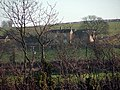 Hillside House - geograph.org.uk - 92786.jpg