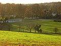 Hillside above Henley - geograph.org.uk - 1065458.jpg