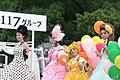 Himeji-Oshiro-Matsuri 2010 107.JPG