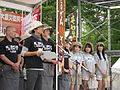 Himeji B-1 Grand Prix May 2011 18.jpg