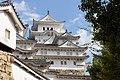 Himeji Castle Japan.jpg