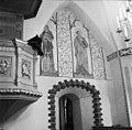 Himmeta kyrka - KMB - 16001000016796.jpg