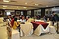 Hindi Wikipedia Technical Meet Jaipur Nov 2017 (45).jpg