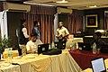 Hindi Wikipedia Technical Meet Jaipur Nov 2017 (73).jpg