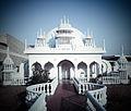 Hindu Shiva Temple.jpg