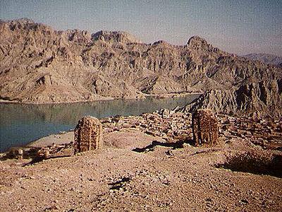 Hindu temple Salt Range near Mari Indus.jpg