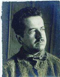 Hinko Smrekar 1930-42.jpg