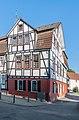 Hinterer Steingraben 16 in Bad Hersfeld (1).jpg