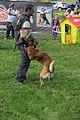 HiperParada animalelor la CORA (4549155326).jpg