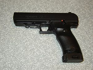Hi-Point Model JCP - Wikipedia