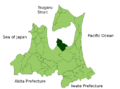 Hiranai in Aomori Prefecture.png