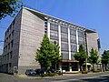 Hirokoji Koshinkan Hall.jpg