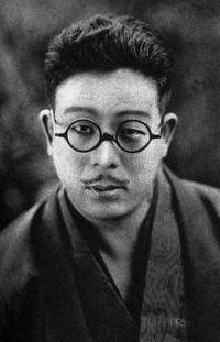 Hisayoshi Tôgô1920s.jpg