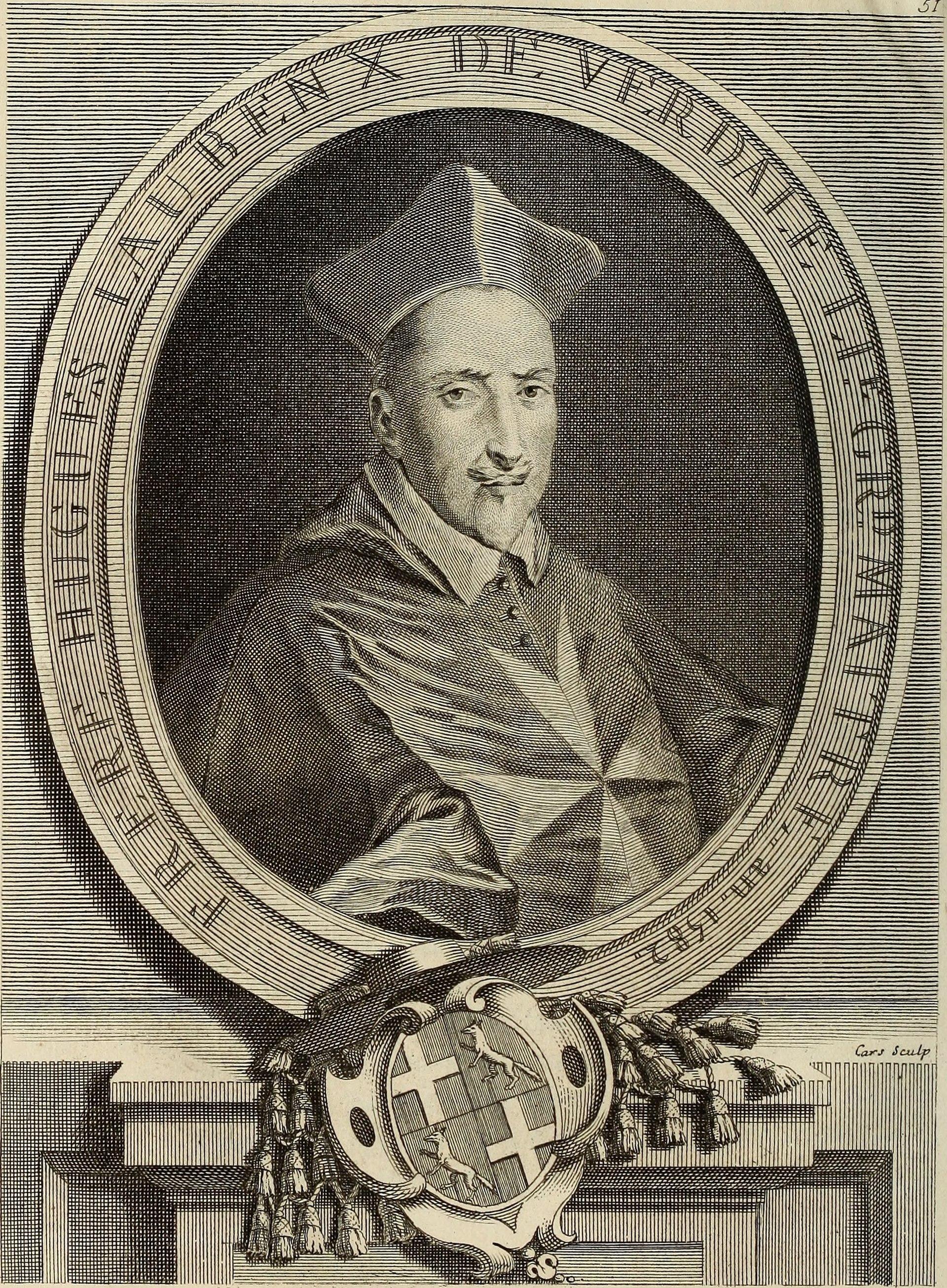 Hugues loubenx de verdalle wikipedia for Histoire des jardins wikipedia