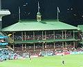 Historic Grandstand (7176554144).jpg