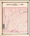 Historical atlas of Cowley County, Kansas LOC 2007633515-26.jpg