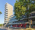 Historisches Archiv Köln, Heumarkt 14-8455.jpg