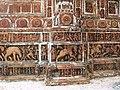 History by Terracotta.jpg