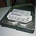 Hitachi HDD HDS721616PLA380 SATA.jpg