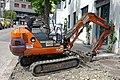Hitachi excavator 2.jpg