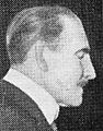 Hjalmar Lenning.jpg