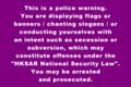 Hkfp purple flag English.png