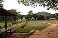 Hnyee Hnyu, Myanmar (Burma) - panoramio (5).jpg