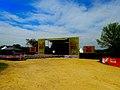 Ho-Chunk Gaming Madison Music Stage - panoramio.jpg