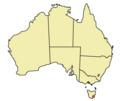 Hobart locator-MJC.png