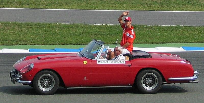 File: Hockenheimring Michael Schumacher.jpg