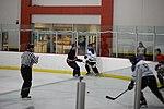 Hockey 20080824 (32) (2795634670).jpg