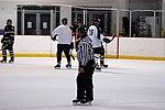 Hockey 20081012 (38) (2936699411).jpg