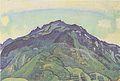 Hodler - Schynige Platte - 1909.jpg