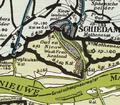 Hoekwater polderkaart - Oud en Nieuw West Frankenland.PNG