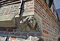 Hof, 3811 Amersfoort, Netherlands - panoramio (5).jpg