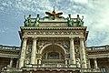 Hofburg Wien.jpg