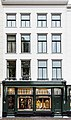 Hoge Nieuwstraat 36 and 38.jpg